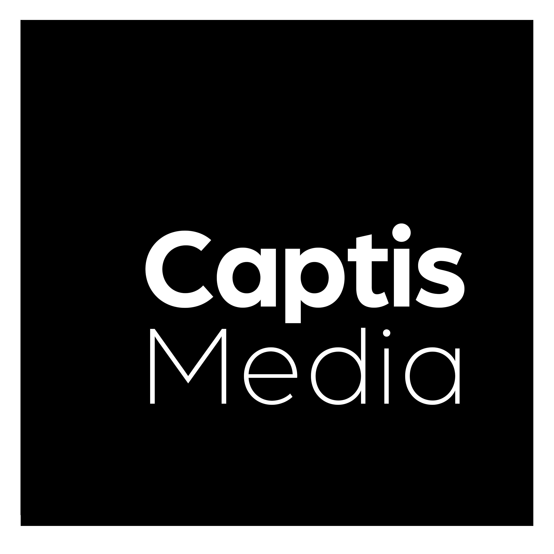 Captis Media